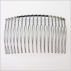 Wire comb(long wire teeth)