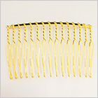 Wire comb(gold plating)